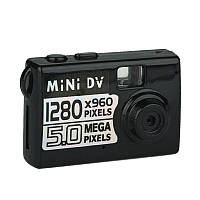 XANES5MPHDMiniDVЦифровое видео камера Веб-камера Видеорегистратор Видеомагнитофон для вождения