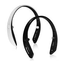 Беспроводная Bluetooth 4,0 Стереогарнитура с функцией NFC, фото 2