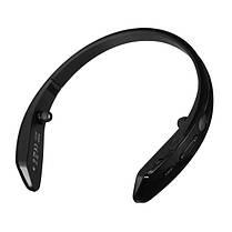 Беспроводная Bluetooth 4,0 Стереогарнитура с функцией NFC, фото 3