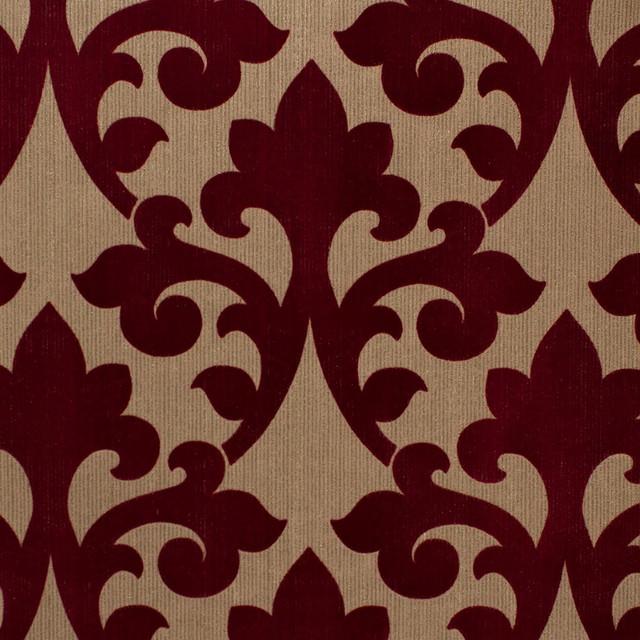 Флизелиновые обои Portofino Palazzo Pitti Арт. 175030
