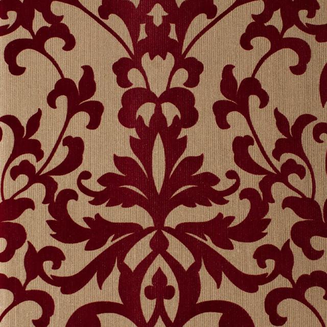 Флизелиновые обои Portofino Palazzo Pitti Арт. 175033