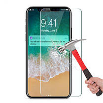 0.26mm 2.5D Анти Scratch Tempered Glass Film Screen Protector для iPhone X, фото 3