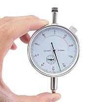 Диаметр шкалы внутреннего диаметра 50-160 мм 1TopShop, фото 2