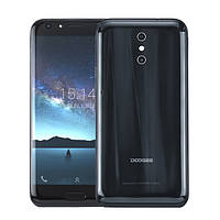 DOOGEEBL50005,5 мобильный телефон 4G СмартфонFHDFHD 4GB RAM 64GB ROM MT6750T Octa-Core 4G Smartphone