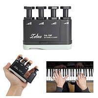 Zebra FA-10P Гитарный пианино-перфоратор