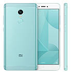 Смартфон Xiaomi Redmi Note 4 Snapdragon 3Gb 32Gb (Global), фото 2
