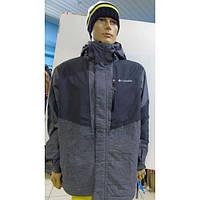 Лыжные куртки columbia в Украине. Сравнить цены ecb893ee40e64