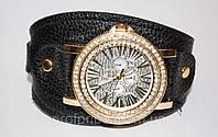 Женские наручные часы браслет, часы женские, часы наручные женские, часы браслеты женские