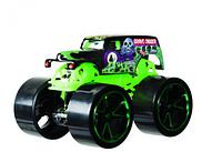 """Машина-внедорожник серии """"Monster Jam"""", разные цвета"""
