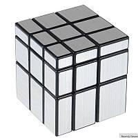 3x3x357mmПроводЗеркалодлярисования Волшебный Cube Подарки для вызова Cubes Обучающая игрушка