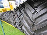 Сельхозшина 420/70 R24 (16.9R24) Белшина Бел-90, фото 4