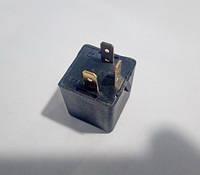 Реле поворотов Jac 1020 24В (3735950Q15)
