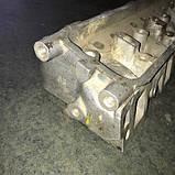Головка блока ГАЗ 53 66 ПАЗ (без клапанов,без направляющих) (ГАЗ/БЕНЗИН) (ЗАВОДСКАЯ) (66-06-1003015 (ЗАВОД)), фото 3