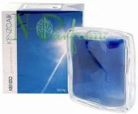 Kenzo Air Intense - Туалетная вода (тестер) 90 мл
