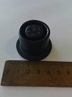 Чехол бачка главного цилиндра тормозного ГАЗ 3307 3306 Бачок ГТЦ Резинка бачка ГТЦ (52-04-3505112)
