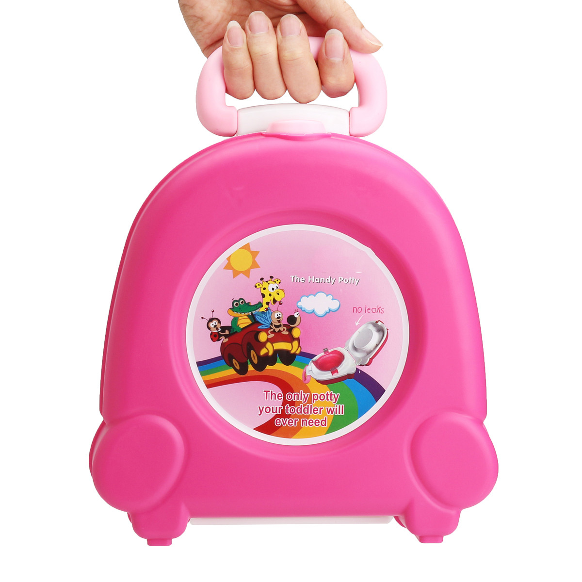 Малыш для малышей для малышей-1TopShop