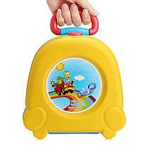 Малыш для малышей для малышей-1TopShop, фото 2