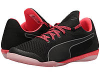 Кроссовки/Кеды (Оригинал) PUMA 365 Evoknit Ignite CT Puma Black/Puma White/Bright Plasma