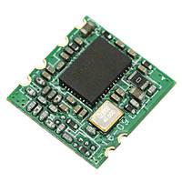 RTL8188ETV USB-адаптер беспроводной сетевой платы WIFI Signal Приемник Модуль ForTablet PC
