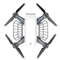 Ручные щитки PGYTECH Панели защиты от взрыва Propeller для DJI Spark
