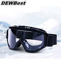 DEWBest HS699 Безопасность и защита Безопасность на рабочем месте Безопасность Защитные очки Сварочные очки