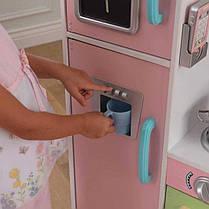 """Детская кухня """"Uptown"""" KidKraft 53257, фото 3"""