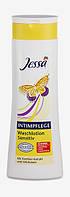 Jessa Очищающий лосьон с ромашкой для интимной гигиены 300 мл