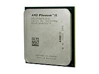 Процессор AMD Phenom II X2 550 (3.1 Ghz) s.AM3/AM2+ HDZ550WFK2DGI