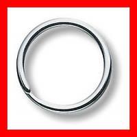 Заготовка кольцо под брелок 1 шт