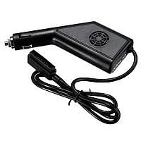Черный Интеллектуальный Батарея Авто Адаптер зарядного устройства для DJI Mavic Pro