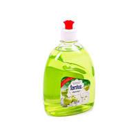 Моющее средство для посуды Fantee Яблоко 525 мл