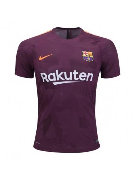 Футбольная форма Барселона 7d7571385863e