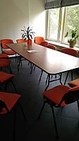 Стол для ресторана 240х90 (Темный)