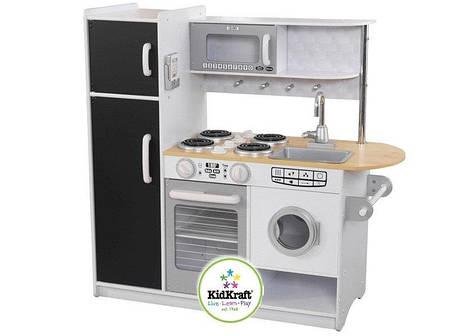 Детская кухня Kidkraft 53352 Pepperpot Kitchen, фото 2
