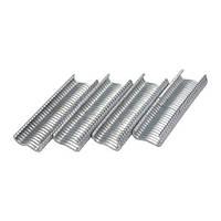 600 шт. 2.0 Перепелиные M-клипы Ногти Клетки Установленная форма M Установка пакета Инструмент