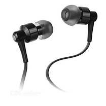 OVLENGS8В-ушнойспортивныйпроводнойконтроль Hi-Fi Super Bass V4.1 Bluetooth Наушник с микрофоном, фото 2
