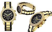 Часы Timothy Stone