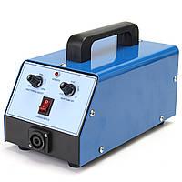 220V Blue Hot Коробка PDR Induction Нагреватель для снятия лакокрасочного ремонта Инструмент