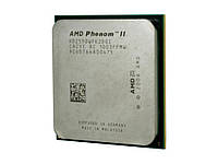 Процесор AMD Phenom II X2 550 (3.1 Ghz) s.AM3 / AM2 +