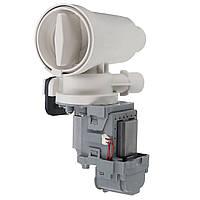 Стиральная машина Drain Насос Мотор Для Whirlpool WPW10730972 W10117829 AP4308966 PS1960402