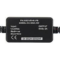 Hard Провод Набор Авто Dash Cam Видеорегистратор для Nextbase 112 212 312 402G 412 512 512GW DUO