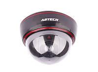 Видеокамера обманка Dummy camera abtech (ОПТОМ)