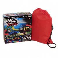 Гоночный Трек Magic Tracks 220 + сумка