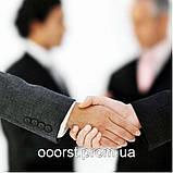 Согласование разрешений для наружной рекламы, вывесок по всей Украине, фото 3