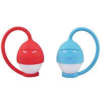 ПортдлязарядкиUSBдлятентов Mini Светодиодный для крытой спальни Лампа На открытом воздухе Велосипед для детей