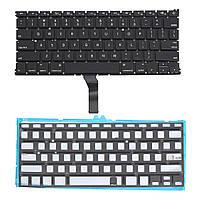 US Клавиатура Замена для Apple MacBook Air 13 A1369 A1466 2011-2015