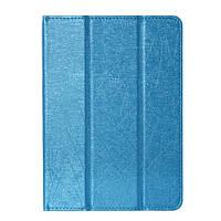 Кожа PU Чехол Складная подставка для планшета 7,85 дюйма Cube iPlay8