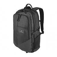 Рюкзак Deluxe молодежный с отделением для ноутбука 17 ALTMONT 3.0 30л 34x50 разных цветов