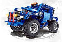 ЗабавныеDIYСборкапулблокаСтроительныеблоки Автомобили Модели Игрушки для детей Детский подарок