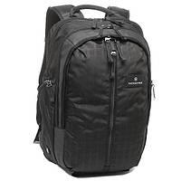 Рюкзак Vertical-zip молодежный с отделением для ноутбука 17 ALTMONT 3.0 29л 33x49 разных цветов